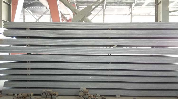 JIS G3106 SM490YB steel plate materials properties